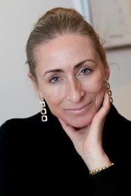 Press photo: Krestine Havemann ©Billed Bladet, Denmark's Royal Weekly 2013