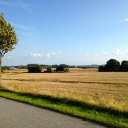 Island of Als, Denmark