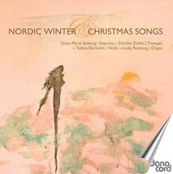 Nordic_Christmas_DACOCD755