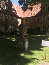 St Anne's Museum