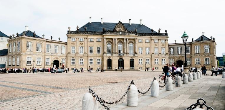 Amalienborg_F8_SES_6434_foto_Thomas_Rahbek